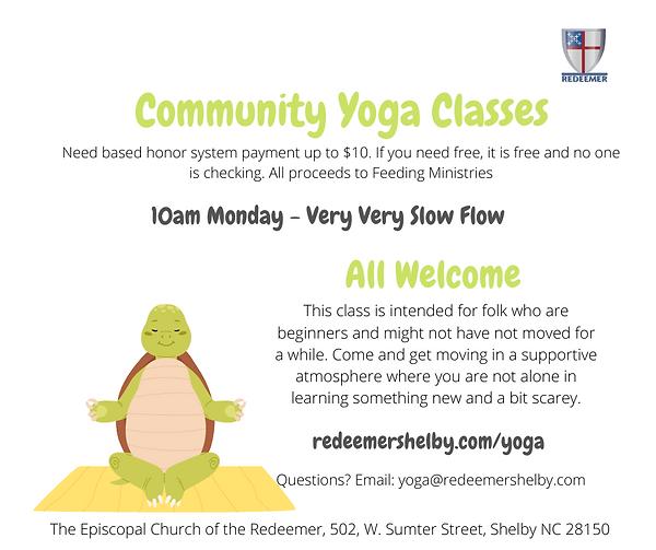 Yoga Church June 2021.png