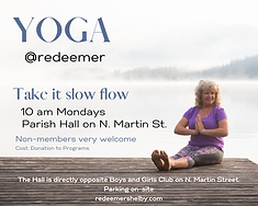 Copy of Yoga at redeemer.png