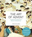 art of advent cover.jpg