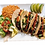 Thumbnail: Valentine's Amigos Box - Tacos