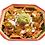 Thumbnail: Amigos Box - Enchiladas Vegetarianas