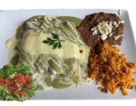 enchiladas poblano.png