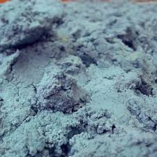 Gourmet - Masa Azul Fresca (500g)