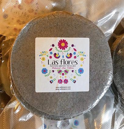 Gourmet - Tortillas Azules (500g)