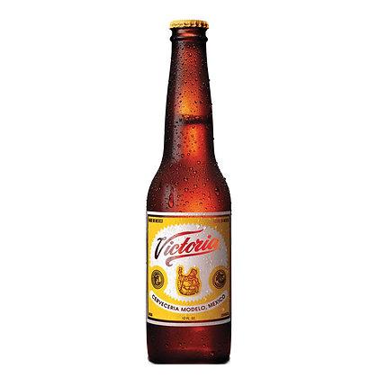 Cerveza Victoria 355ml