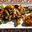 Thumbnail: Valentine's Amigos Box - Tacos de Alambre Vegetariano