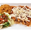 Thumbnail: Valentine's Amigos Box - Enchiladas Vegetarianas