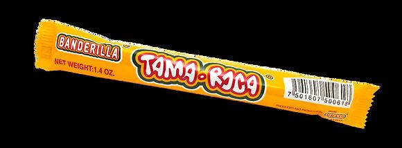Banderilla de Tamarindo Tama-Roca
