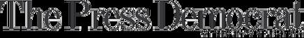 pressDemocrat_Logo_transparent.png