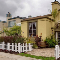 Curb Appeal (episode 1313)