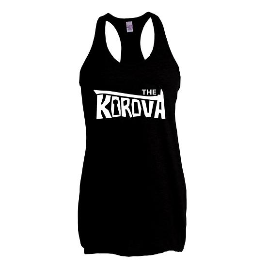 Korova 237 (Ladies)