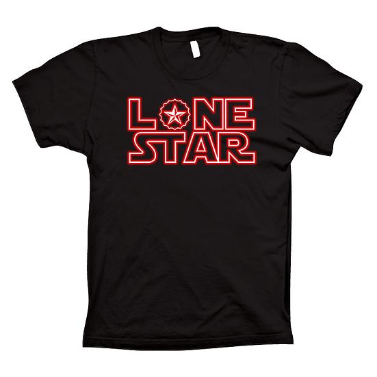 Lone Star Wars