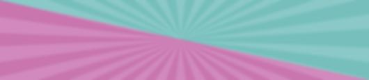 SC_WebsiteHeaderBG-01-01.png