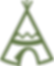 LogoMakr_5RP3bi.png