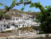 cave_houses.jpg