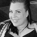 Melissa Wilkey