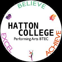 Hatton College logo.png