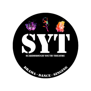 SYT Logo - White.png