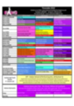 Timetable 2019 - Sheet 1.jpg