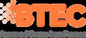 BTec logo