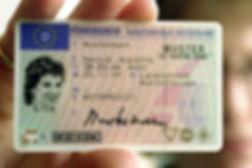 echten Führerschein kaufen, Führerschein online kaufen, kaufe einen deutschen Führerschein, gefälschte Führerschein online kaufen, gefälschte Führerschein online kostenlos, gefälschter Führerschein am nächsten Tag Führerschein Vorlage,uns gefälschten Führerschein,Neuheit britischen Führerschein