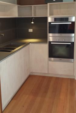 appliance sub kitchen