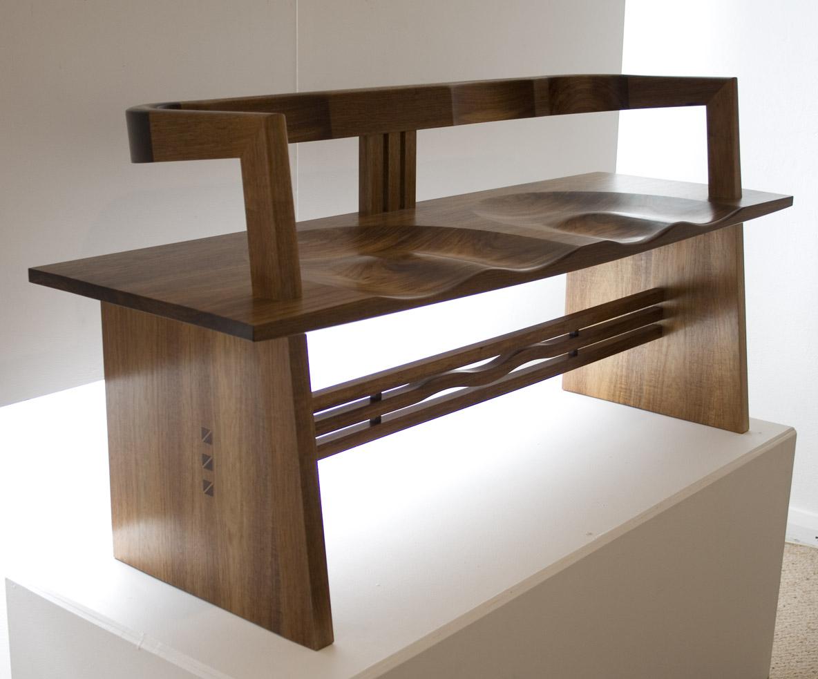 Mauric furniture