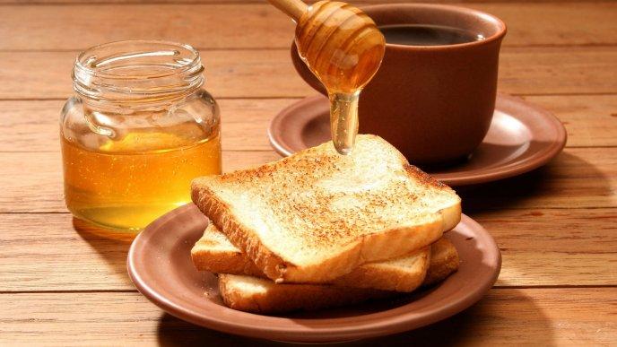 Main Pain Page Honey 5