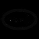eserv-tips.com_LOGO OVAL.png