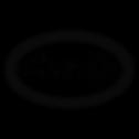 ecom-tips.com_LOGO OVAL.png