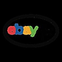 ebay-tips.com_LOGO OVAL.png