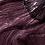 Thumbnail: 4 mini-vernis - OPI