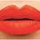 Thumbnail: Pure couture the mats - Yves Saint Laurent
