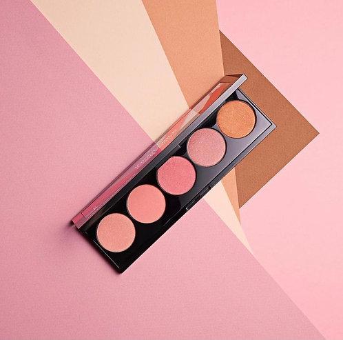 Palette Blush - L'OREAL