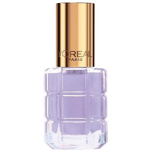 Vernis color riche - L'OREAL