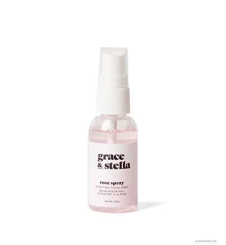Brume visage - GRACE & STELLA