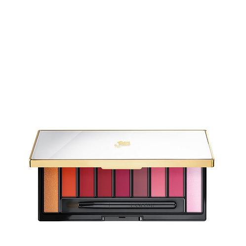 Palette lèvres - Lancôme