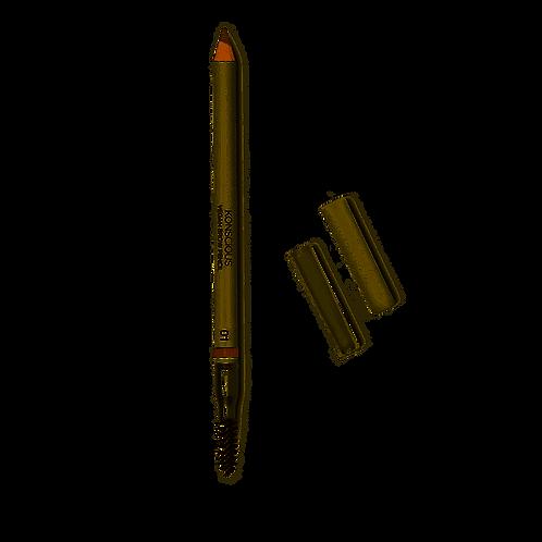 Konscious crayon à sourcil - KIKO