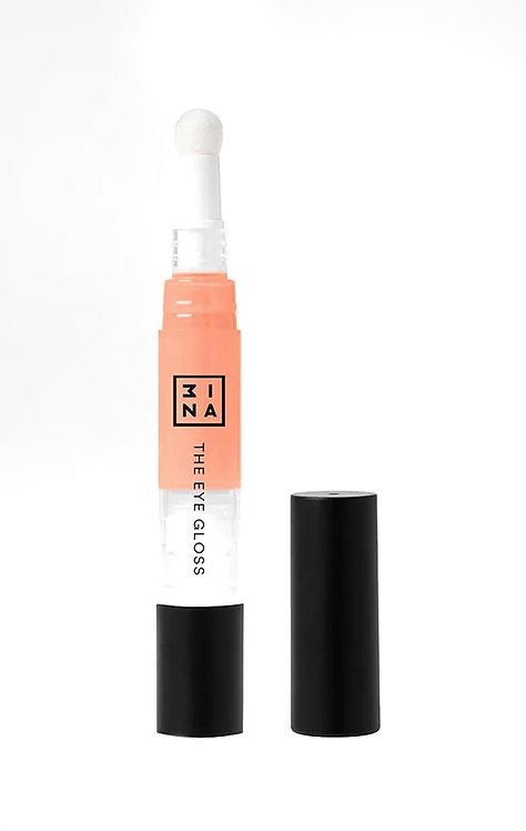 Gloss pour les yeux - 3ina