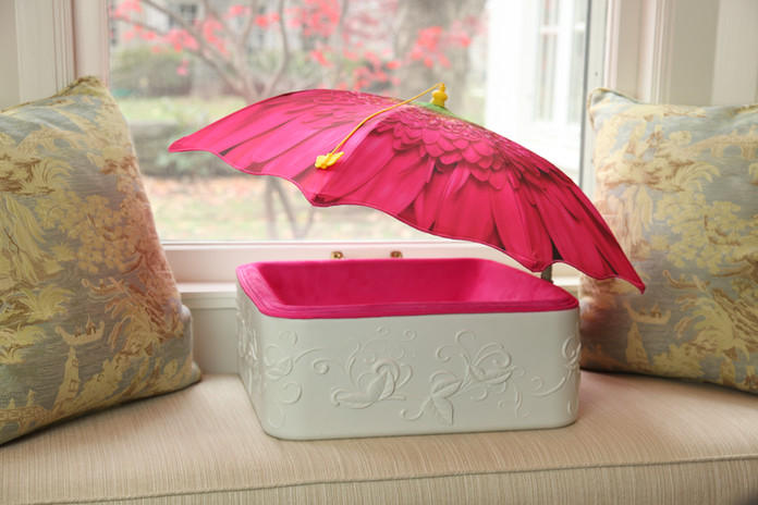 Parasol Pets