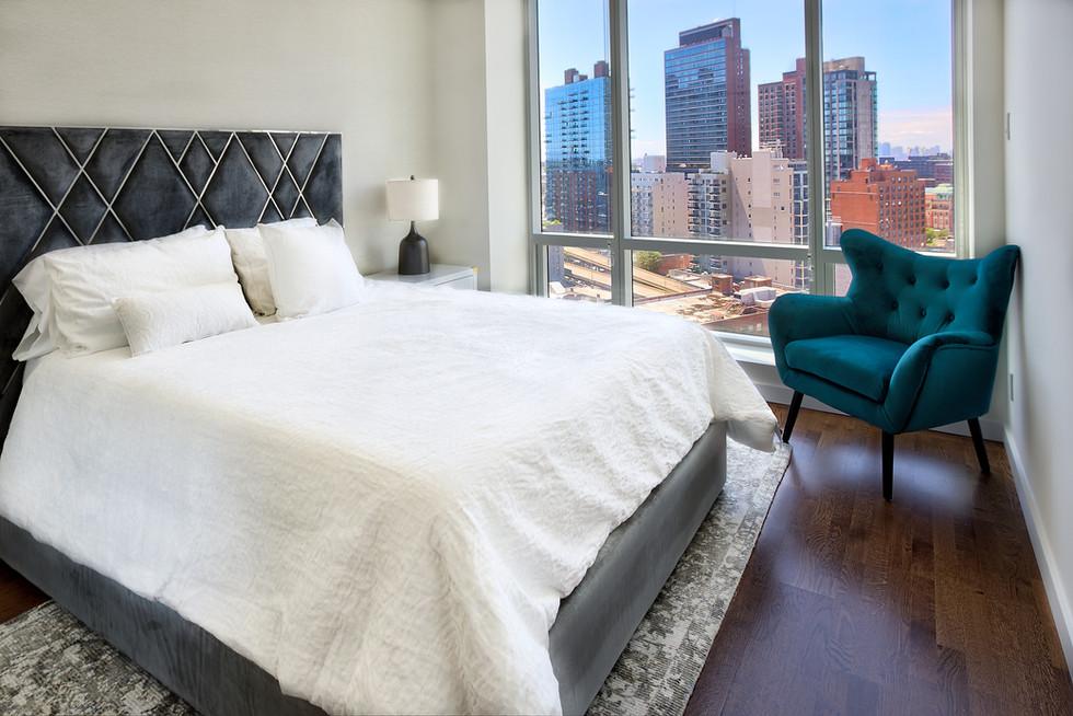 15D bedroom 1.jpg