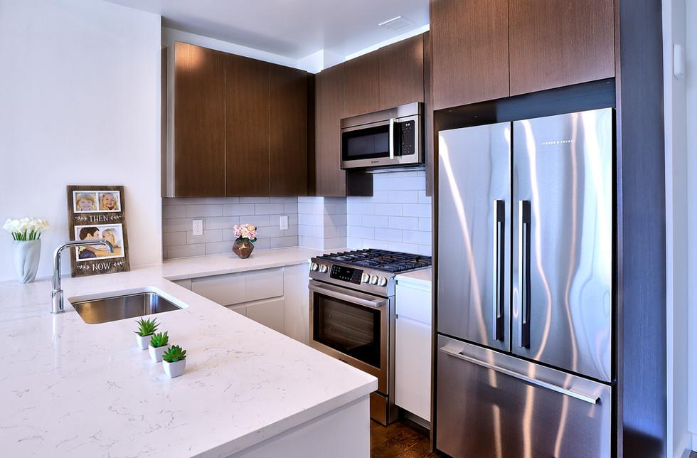 15D kitchen 1.jpg