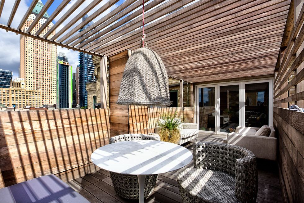 rooftop lounge 1.jpg