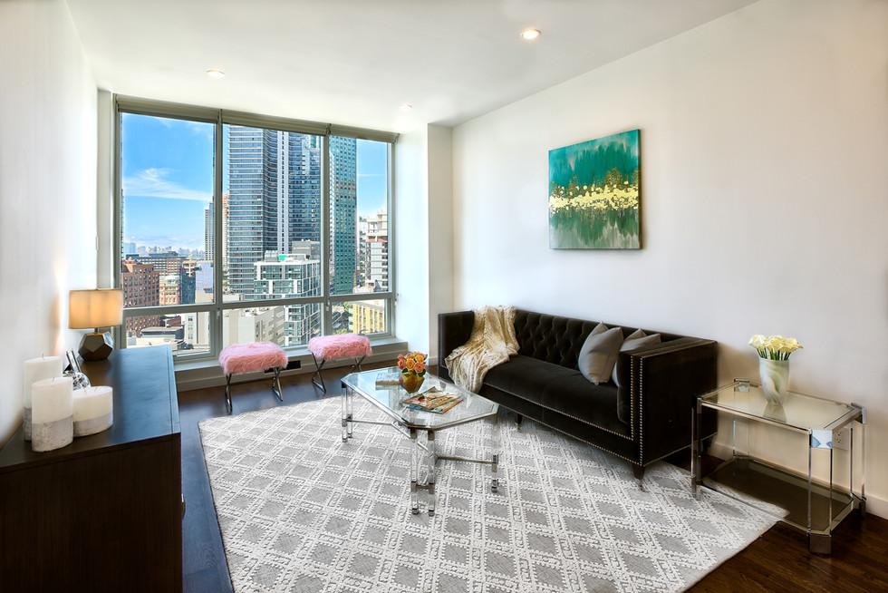15D living room 1.jpg