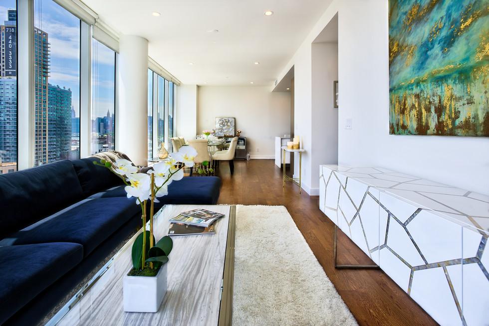 15E living room 1.jpg