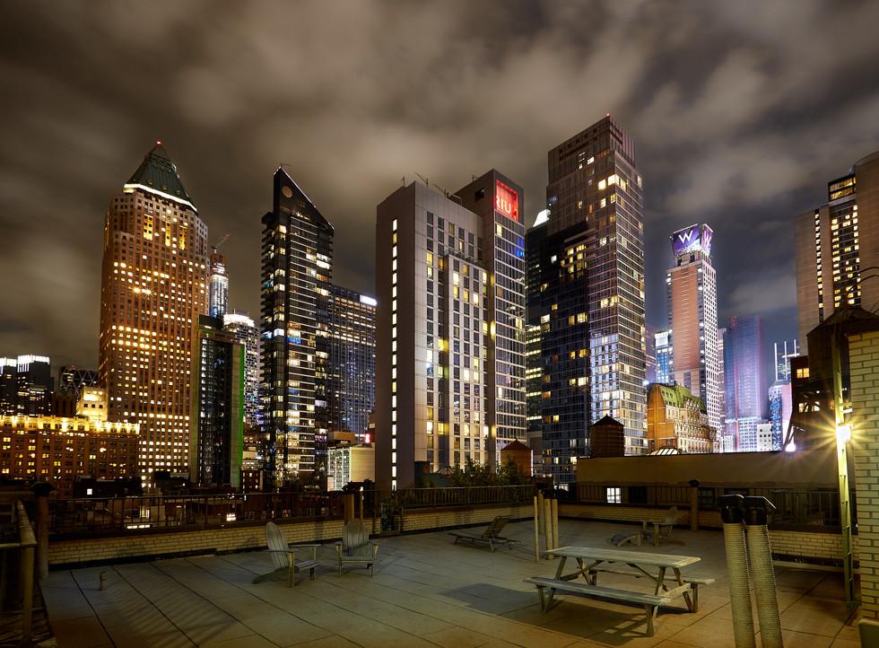 rooftop night shot best straight 2.jpg