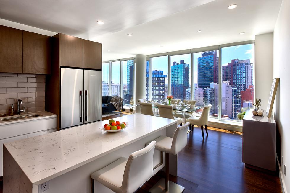 15E kitchen-dining 1.jpg