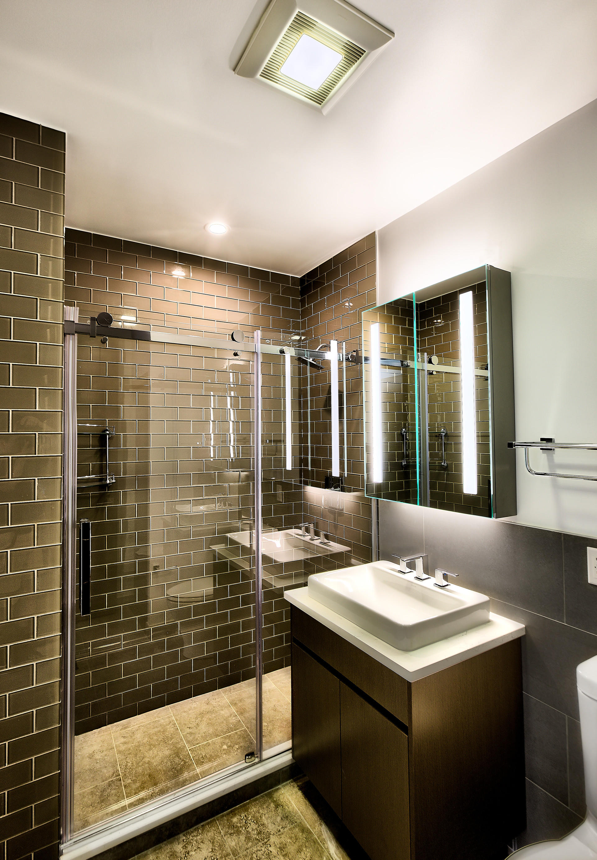 15F bathroom walk-in shower PS.jpg