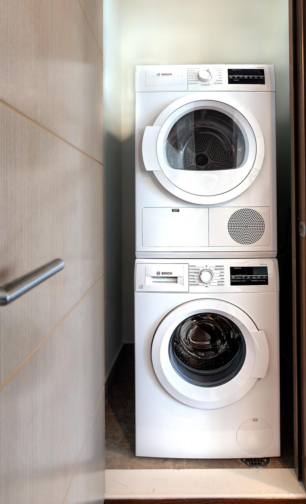 washer-dryer 2.jpg