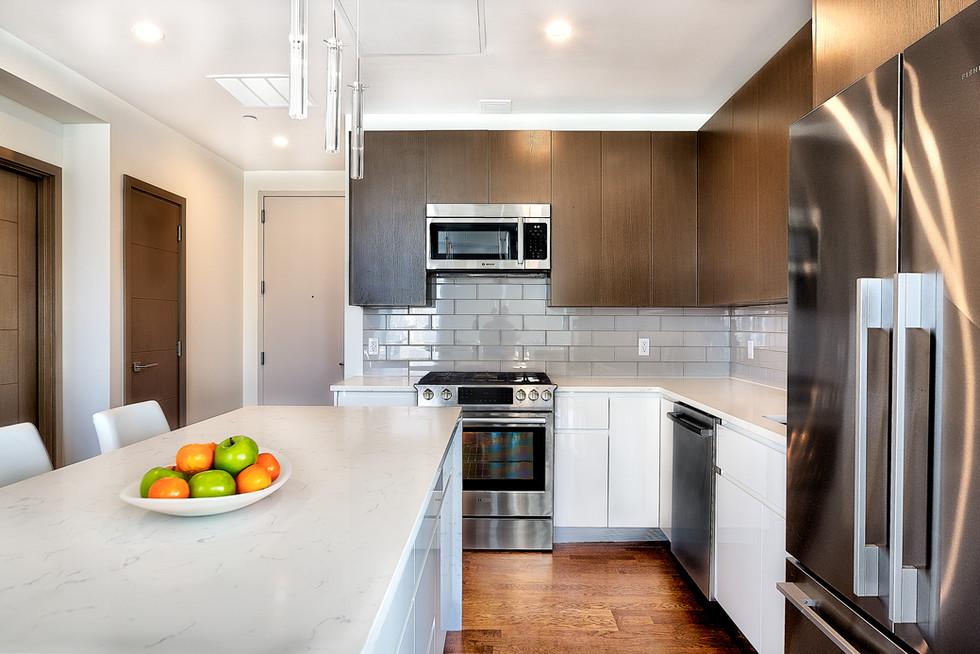 15E kitchen range.jpg